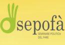 """""""Sepofà"""", un avamposto della Napoli che si prende cura di sé"""