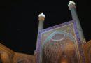 """Il grande Iran: Il """"Paese essenziale"""" secondo Giuseppe Acconcia"""
