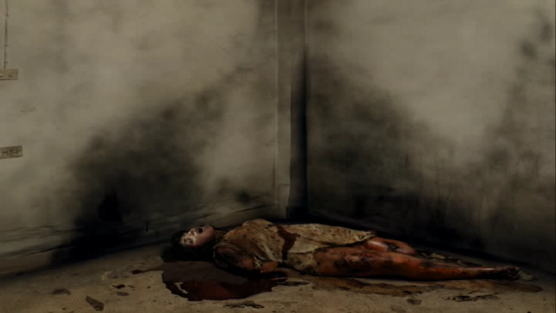 """""""Redacted"""" di Brian De Palma: come sono buoni i bianchi"""