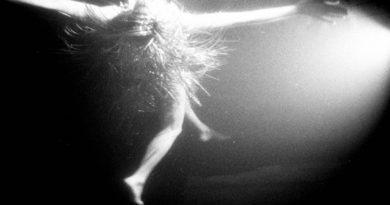 Esclusiva: intervista al fotografo Luca Anzani