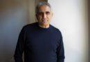 Intervista a Leonardo Di Costanzo: invito nella casa del vicino