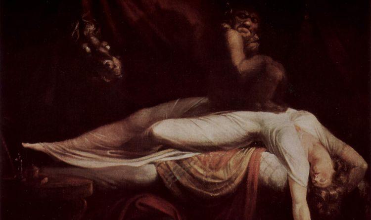 Il racconto dell'Ancella: la distopia del presente