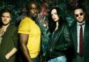 The Defenders, una somma che non fa il totale