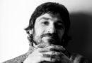 """""""È tutto bellissimo – Canzoni"""", il concept album di Gianluca Montebuglio sul terremoto: """"Il sopravvissuto come esperienza estrema"""""""
