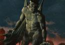 Lovecraft, dalla narrativa al fumetto