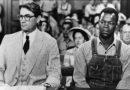 Va', metti una sentinella: come uccidere il mito di Atticus Finch