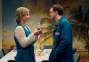 """Berlinale 2018, a fine Concorso arriva lo splendido """"In the Aisles"""" di Thomas Stuber"""