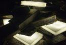 """""""Trittico del Dis/senso"""": CIPRIANO, PATTI, VITALE. La mostra al Tarumbò con le opere di tre autori presentata da un testo di Stefano Taccone"""