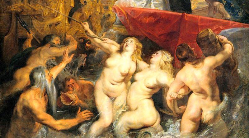 'Fame', di Roxane Gay: l'odissea di un corpo