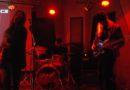 """Intervista a Narvalo, la band del 'Fabbro scelto da Gesù': """"La nostra esperienza come fuga orientata"""""""