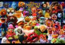 Marionette e muppetts dal palcoscenico allo schermo