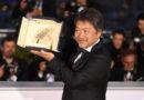 Cannes 2018, i premi: Palma d'oro a Kore-eda, il film più bello. Bene gli italiani