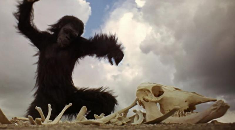 """Buon compleanno """"2001"""": torna nelle sale per due giorni il capolavoro di Stanley Kubrick"""