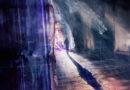 Jessica Jones, o i dolori del giovane super