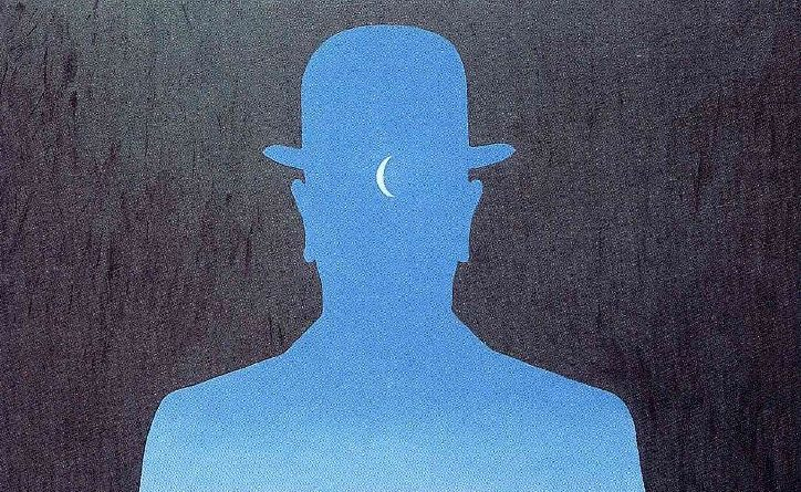 La seconda natura di Mario Visone: uno stadio in fuga dalla solitudine