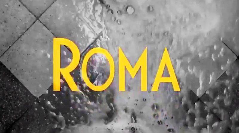 Venezia 75 giorno 11, i premi: vince Cuarón e la sua storia semplice