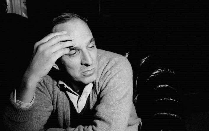 Napoli, L'Asilo (ex Asilo Filangieri): Progettata illusione – Visioni cinematografiche di Ingmar Bergman