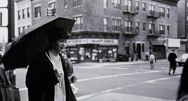 """Smoke"" di Wayne Wang e Paul Auster, il fascino indiscreto del racconto"
