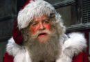 Le vere storie di Babbo Natale: evoluzione di un mito che apre i cuori alla speranza?