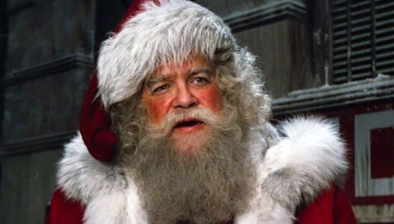 Babbo Natale Film.Le Vere Storie Di Babbo Natale Evoluzione Di Un Mito Che Apre I Cuori Alla Speranza Rivista Milena Edizioni