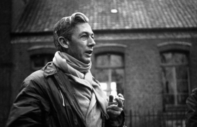Il cinema di Robert Bresson all'ex Asilo Filangieri di Napoli