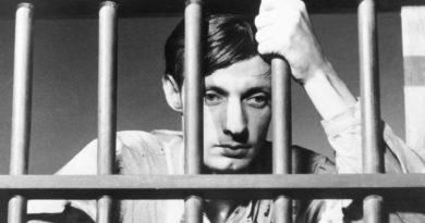 """""""Un condannato a morte è fuggito di Robert Bresson"""": il ritorno dell'uomo nel mondo"""