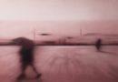 'Sereno implacabile', la mostra di Eliana Petrizzi a Salerno fino al 23 marzo