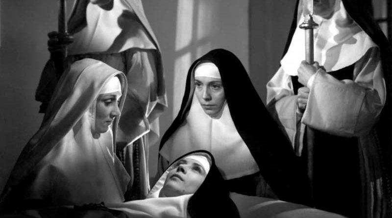 """""""La conversa di Belfort"""" di Robert Bresson: la banalità del bene"""