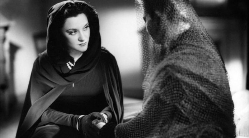 """""""Perfidia"""" di Robert Bresson: la belle dame sans merci"""