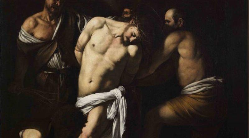 """""""Caravaggio Napoli"""": in mostra i tormenti di un genio"""