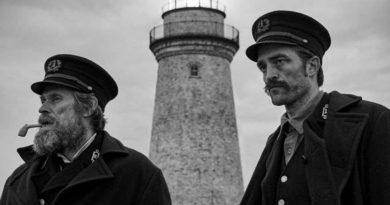 """Cannes 2019, giorno 5: il Concorso vola alto ma dalla """"Quinzaine"""" arriva il capolavoro """"The Lighthouse"""""""