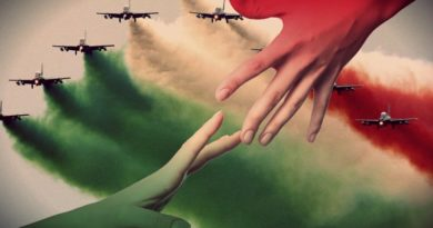 Festa della Repubblica: la Parata che non c'è