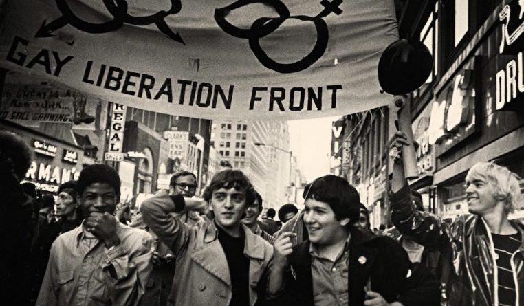 Compton's Cafeteria: la rivolta delle 'Screaming Queens' di San Francisco, prima dei moti di Stonewall