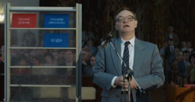 Chernobyl: l'ultimo atto sulla prima tragedia dell'uomo