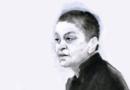 Multiple journeys from white void – Taglio di capelli: quattro letture