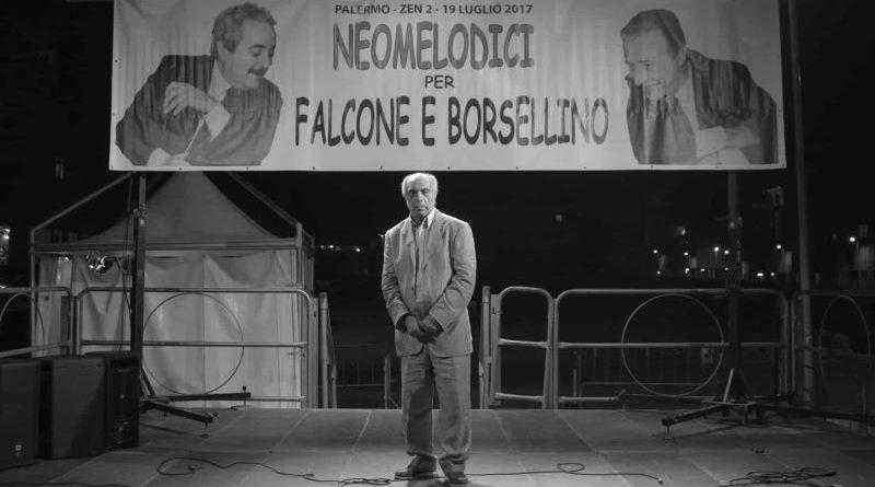 Venezia 76, giorno 10: la Sicilia di Franco Maresco è sempre quella di una volta