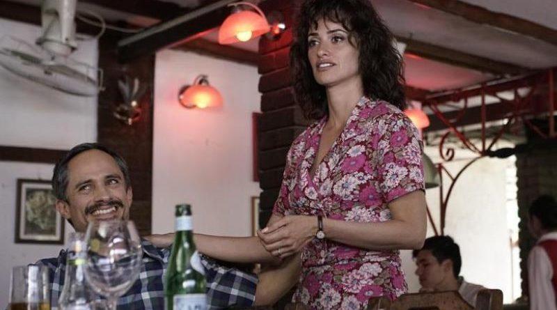 """Venezia 76, giorno 5: """"The Wasp Network"""" di Olivier Assayas ovvero l'altro terrorismo"""
