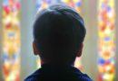 """""""Grazie a Dio"""" di François Ozon, parola degli uomini"""