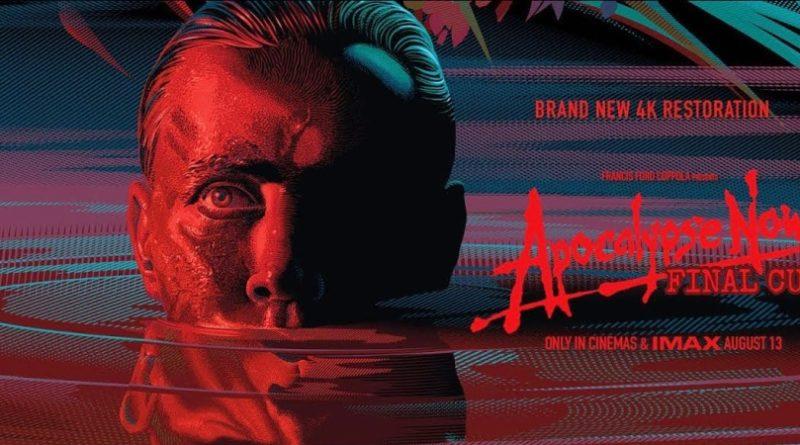 """""""Apocalypse Now – The Final Cut"""", la versione di Francis"""