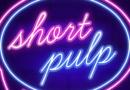 Al via 'Short Pulp', la rassegna di racconti a fumetti di Rivista Milena a cura di Mascolo & Speranza