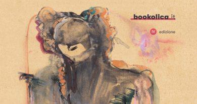 Bookolica, il festival dei lettori creativi